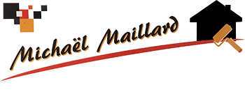 Michael Maillard