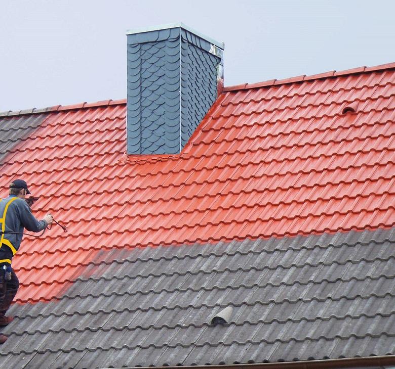 5-conseils-pour-mener-à-bien-sa-peinture-de-toiture-1